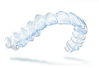 Miami Invisalign Aligner Murias - Eclinic Odontologia