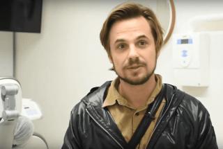 Depoimento 3 - Eclinic Odontologia