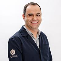 Dr Giliarte Eclinic - Eclinic - A sua clínica odontológica