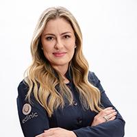 Dra Karin Eclinic - Eclinic - A sua clínica odontológica