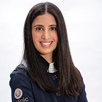 Dra Veridiana Eclinic - Eclinic - A sua clínica odontológica