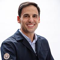 Dr Adriano Eclinic - Eclinic - A sua clínica odontológica