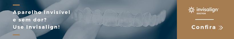 Anunciohorizontal - Eclinic - A sua clínica odontológica