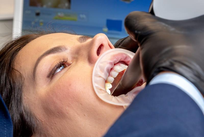 3d1 - Eclinic - A sua clínica odontológica