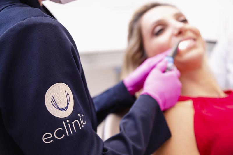 Day - Eclinic - A sua clínica odontológica