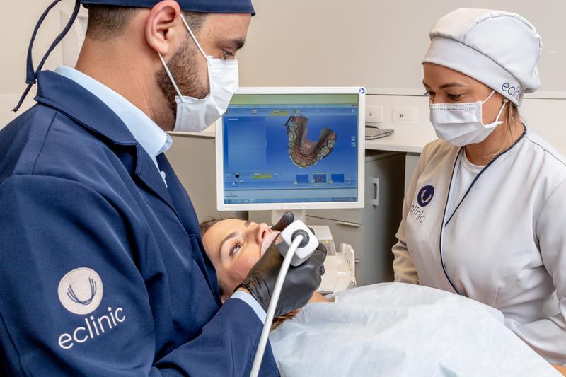 Eclinic 208 (1) - Eclinic Odontologia