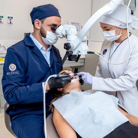 Eclinic 211 (1) - Eclinic Odontologia