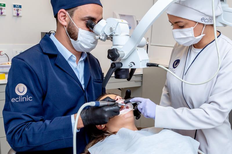 Eclinic 211 (2) - Eclinic Odontologia