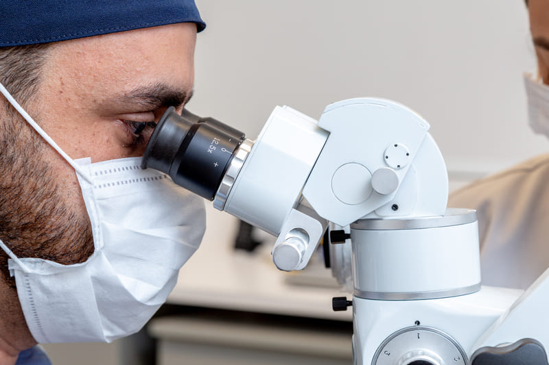 Eclinic 212 (1) - Eclinic Odontologia