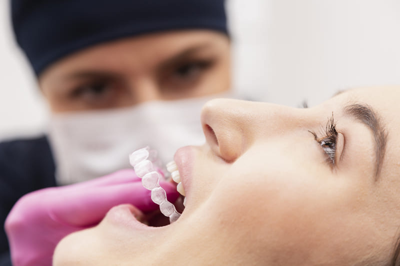 Impressora1 - Eclinic - A sua clínica odontológica