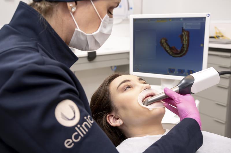 Procedimento 3 (1) (1) - Eclinic Odontologia