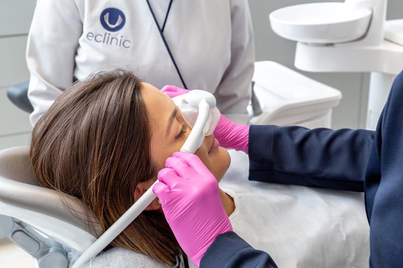 Sedacao1 - Eclinic - A sua clínica odontológica