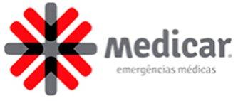 Medicar Apoio E Atendimento Medico - Eclinic Odontologia