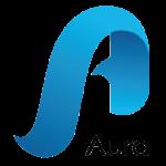 Logo Aura Air Brasil 8 150x150 - Eclinic Odontologia
